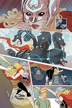 Thor_Annual_Preview_2 (1)