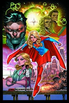 Supergirl-Rebirth-Brian-Ching