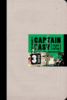 captain_easy_cover