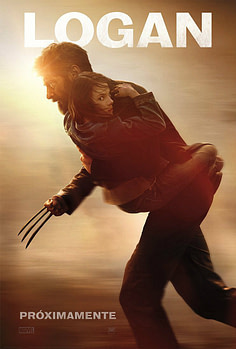 logan-international-poster