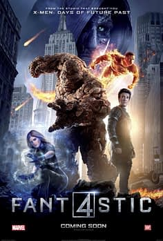 FantasticFour-International-Poster1