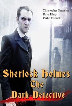SherlockDarkDetective 600x900