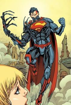 new-52-cyborg-superman