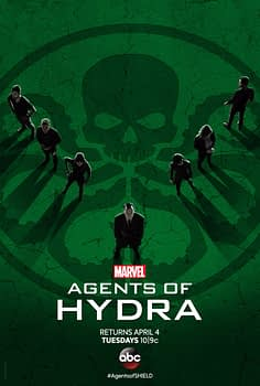 agents-of-shield-ghost-hydra-2