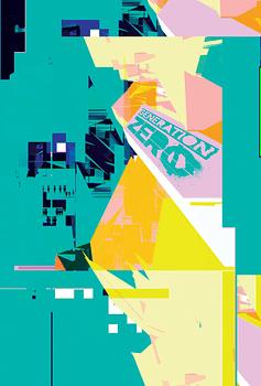 GENZERO_002_COVER-B_MULLER