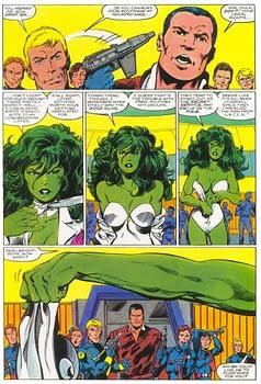 She-Hulk7