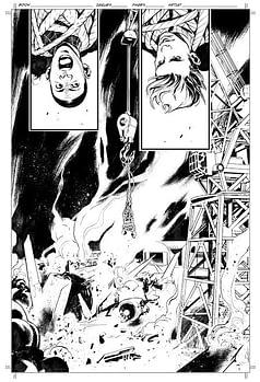 spider-men-ii-bw-art-2-041617