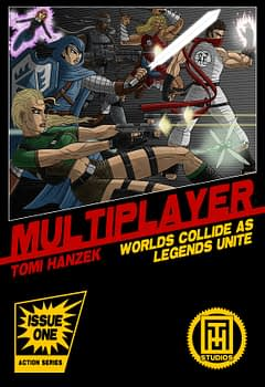 multiplayer_cover