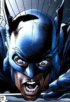 Batman-Odyssey-1-p4