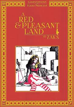 Zak_Smith_Red_&_Pleasant_Land