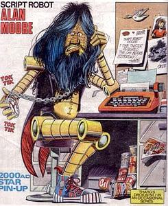 script_robot_alan_moore