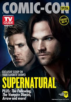 WB-TVGM-2014-Cover-B2-Supernatural