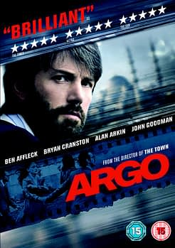 argo uk blu-ray
