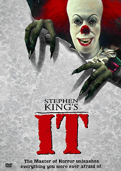 IT+movie+cover