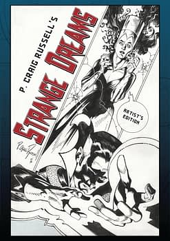 russell-dr-strange-cover-copy