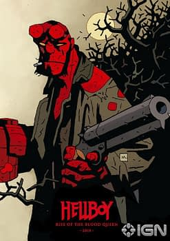hellboy-rise-of-the-blood-queen_large