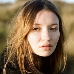 Emily Browning To Join American Gods As Laura Moon