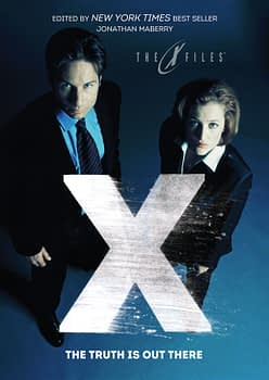 XFiles_Prose02_cvr
