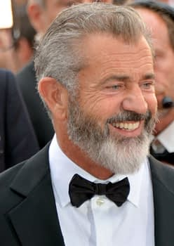 mel_gibson_cannes_2016_3