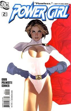 power-girl-vol-2-2-adam-hughes-cover