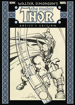 _New Thor Artists Edition  copy