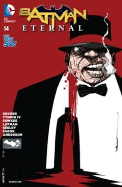 250px-Batman_Eternal_Vol_1-14_Cover-1