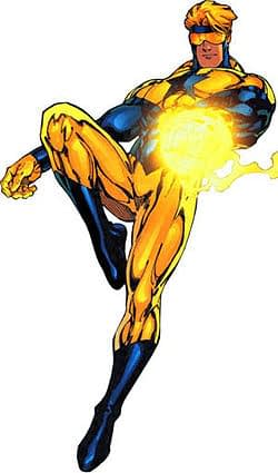 250px-Booster_Gold_by_Benes