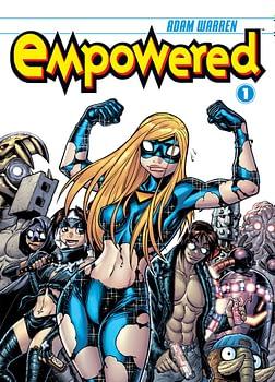 1447361960-empoweredv1_001
