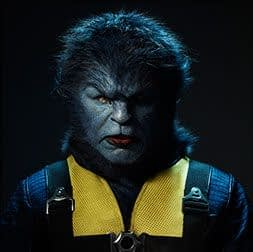 x-men-days-of-future-past-beast