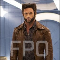 x-men-days-of-future-past-wolverine-1