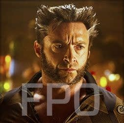 x-men-days-of-future-past-wolverine-2