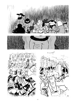 district_14_s1_page11