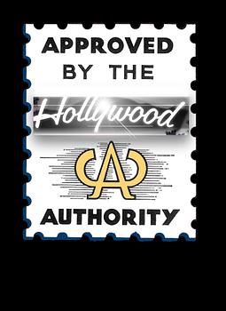 Hollywood BC