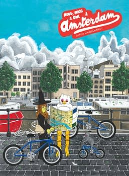 MM&O Amsterdam_cubierta.indd