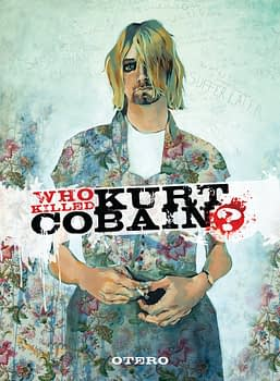 who-killed-kurt-cobain-cover