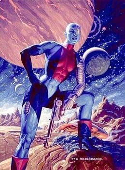 Nebula4