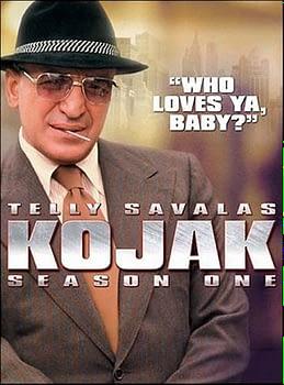 Kojak_(1973)