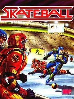 skateball_cover