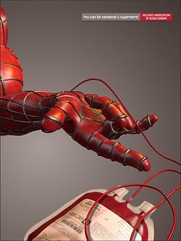 tmias_spiderman_blood_donation