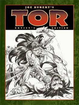 TOR CVR Previews copy
