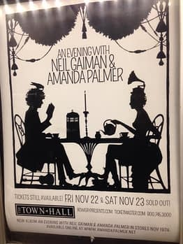 an-evening-with-neil-gaiman-amanda-palmer