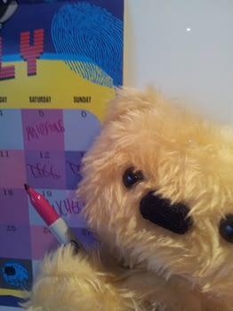 calendar_zps21bb2fba