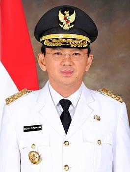 gubernur_dki_basuki