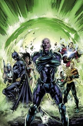 Lex Luthors League.JPEG-04b43