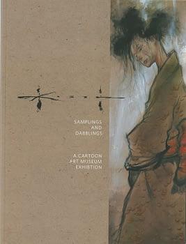 SamKieth02 copy