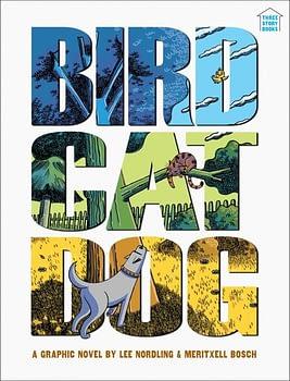 birdcatdog_cover