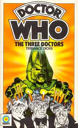 doctor_who_the_three_doctors