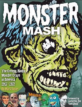 monster-mash-1