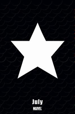 captain-america-teaser1