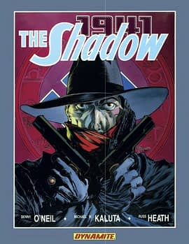 Shadow1941Cover